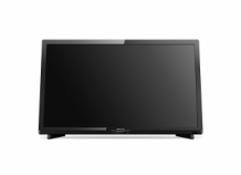 Philips 12 volt 22 inch tv 22PFS4232