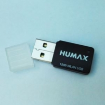 Humax wifi-dongle